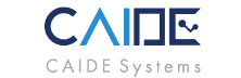 CAIDE Systems